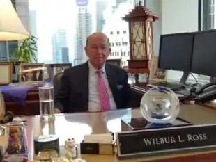 WILBUR ROSS1