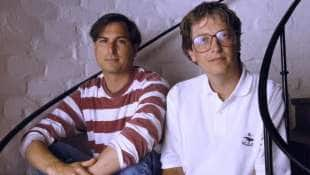 bill gates e steve jobs copia 3