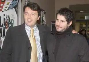 Giuliano Da Empoli Renzi