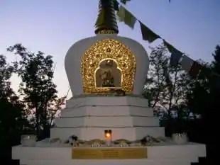 istituto lama tzong khapa 6