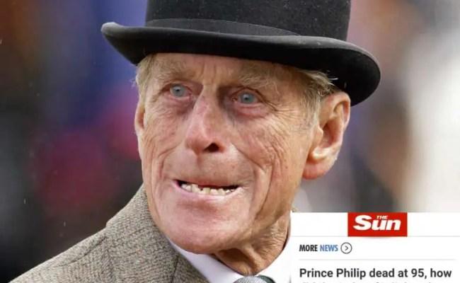 Flash Ecco Che Succede Con La Famiglia Reale Il Principe