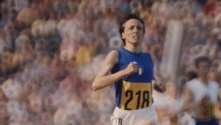 correre era proibito per le donne. poi arrivo' paola pigni – se ne va a 75 anni per un infarto…