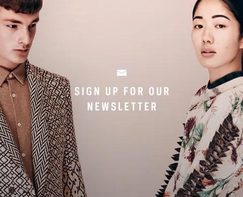 /newsletter/signupnewsletter