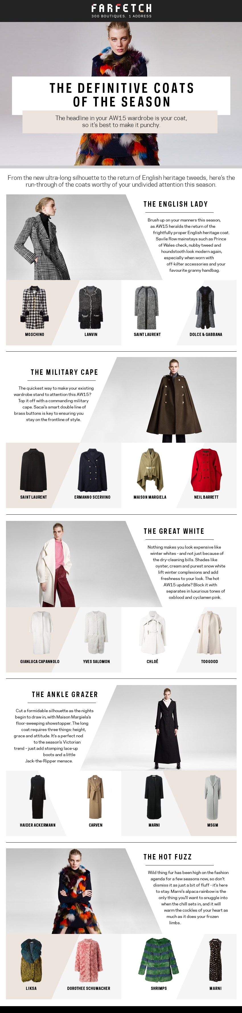 The Definitive Coats of the Season