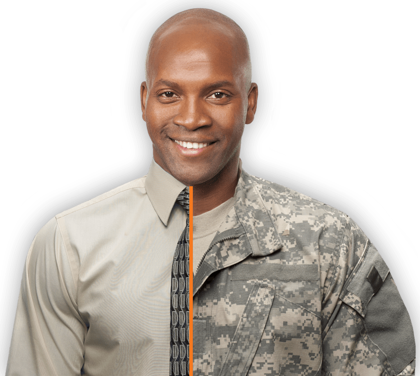 Military Careers At The Home Depot  Civilian Jobs  Home Depot Military Career Search