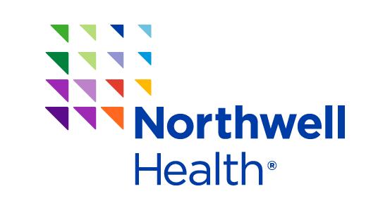 Nslij Healthport Employee - New Happy Quotes