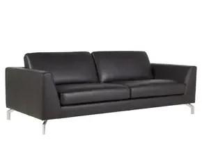 Kunstleder Couch Geruch Entfernen Sofa Flecken Entfernen
