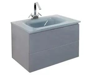 Waschtisch herrliche Rabatte bis zu 70  WESTWING