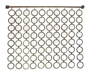 Fenstergestaltung Gardinen Bis zu 70  WESTWING