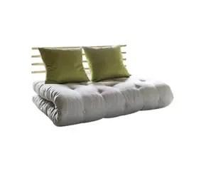 sofa cama plegable multifuncional victorian velvet blue futón camas de para tu habitación westwing