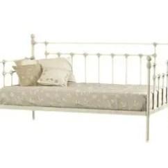 Cama Sofa Forja Curved Back Sofas Uk Sofás De Tradición Renovada Para Tu Jardín Westwing
