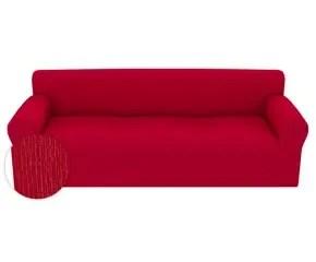 Fundas de sof diferentes estilos para tu sof  WESTWING