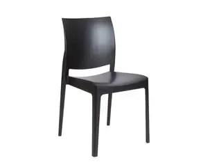 Sedie da cucina moderne offerte mondo convenienza sedie cucina