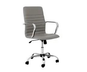Sedie da ufficio il massimo comfort a lavoro  WESTWING  Dalani e ora Westwing