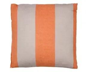 Cuscini a righe soffici accessori colorati alla modaWESTWING  Dalani e ora Westwing