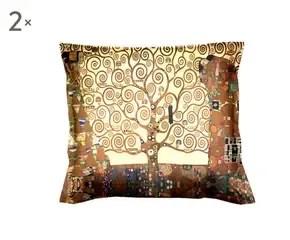 Cuscini tessili per la casa colorati e versatili  Dalani e ora Westwing