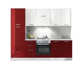 Cucina rossa un concentrato di vitalit  WESTWING  Dalani e ora Westwing