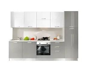 Cucina quadrata organizzare lo spazio con stile  Dalani e ora Westwing