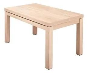 Tavoli in legno e in vetro  Dalani e ora Westwing
