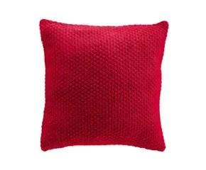 Cuscini rossi morbida passione  Dalani e ora Westwing