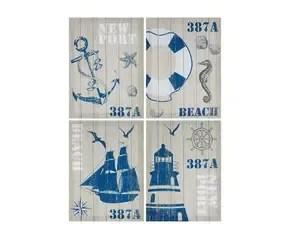 Stampe Per Bagno Set Da Bagno Con Stampa Spazzolata With Stampe Per Bagno Amazing Quadro