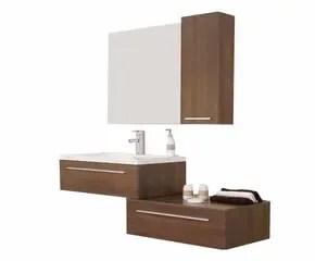 Mobili Angolari Per Bagno Mobiletto Per Il Bagno Ikea