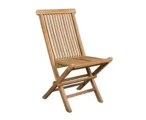 Klapstoelen praktische n elegante zitmeubels  WESTWING