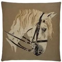 Het mooiste paarden dekbedovertrek met korting  Westwing