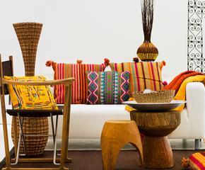 Clsicos retro El otro vintage  Westwing Home  Living