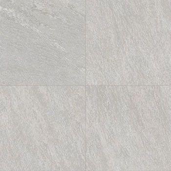 grey porcelain tiles keope ceramic tiles