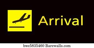 11 248 arrival departure