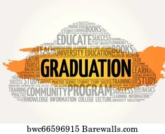 4 774 collage graduation posters and