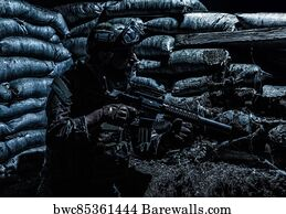 1 926 navy seals posters and art prints