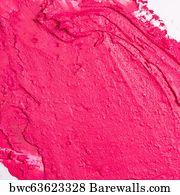 4 981 lipstick texture