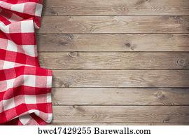 523 545 Menu background Posters and Art Prints Barewalls