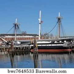 Uss Constitution Rigging Diagram 2000 Chevy Blazer Ac Wiring 46 Posters And Art Prints Barewalls Print Poster Sailing Ship