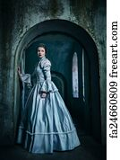 Free Victorian Gothic Art Prints and Wall Artwork FreeArt