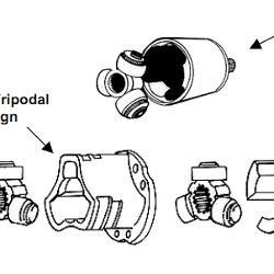 Manual Valve Ps Tl Manual Wiring Diagram ~ Odicis