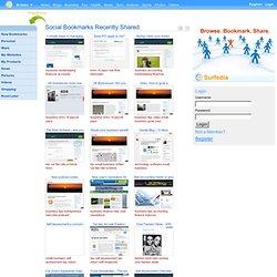 sitejot free online bookmark