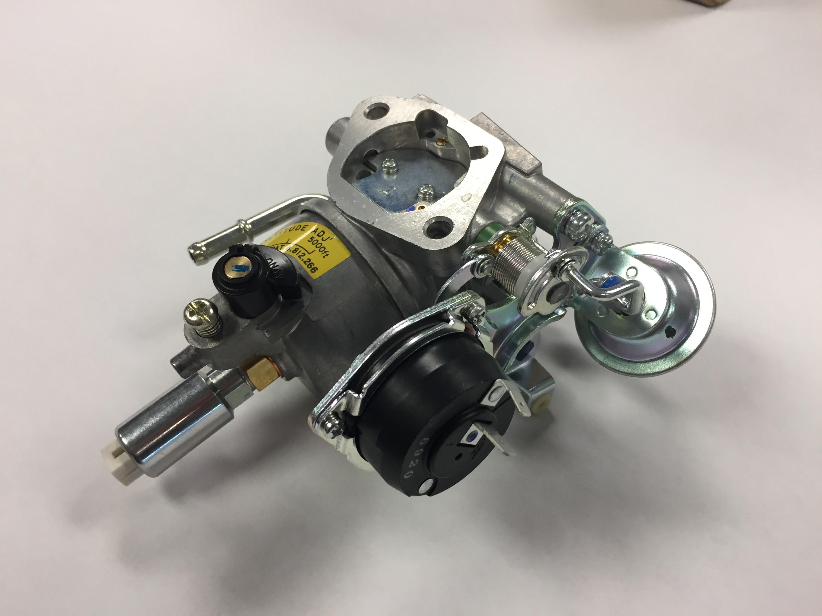replacement parts for installed generators ppl motor homes rh pplmotorhomes com onan generator remote switch wiring diagram onan generator 4000 schematic [ 3264 x 2448 Pixel ]
