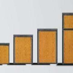 Dometic Rm2193 Wiring Diagram Eaton Motor Starter Rv Refrigerator Parts For Sale Ppl Homes Woodgrain Door Panels