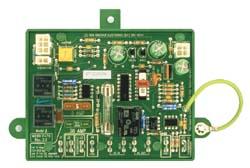 dometic rm2611 wiring diagram yamaha qt50 refrigerator dinosaur board 80 8635 by ppl