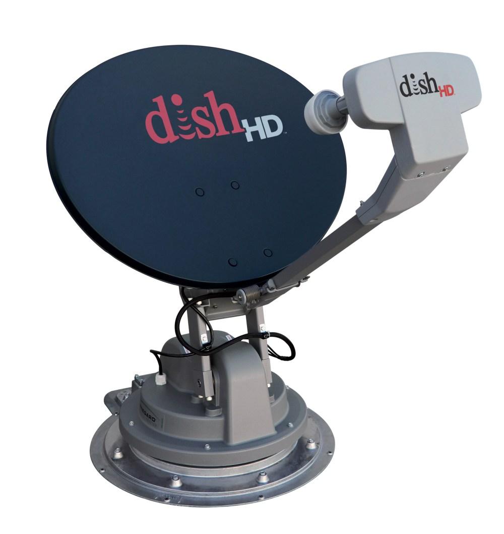 medium resolution of rv satellite antennas winegard trav ler hd ready sk 1000