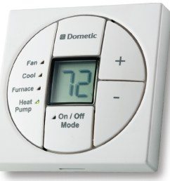 duotherm single zone lcd thermostat 3313189 064 [ 950 x 880 Pixel ]