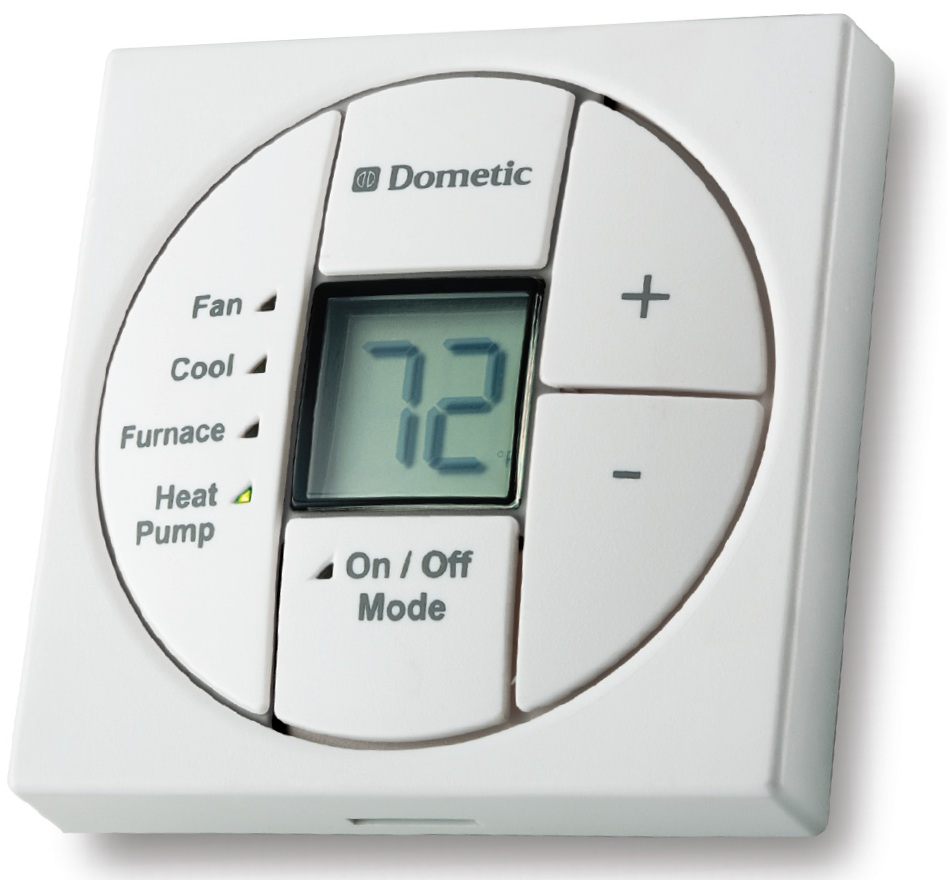 hight resolution of duotherm single zone lcd thermostat 3313189 064