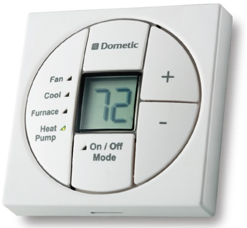 small resolution of duotherm single zone lcd thermostat 3313189 064
