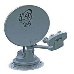 Directv Without Swm Double Switch Wiring Diagram Uk Rv Satellite Antennas | Winegard Trav'ler 22-1320