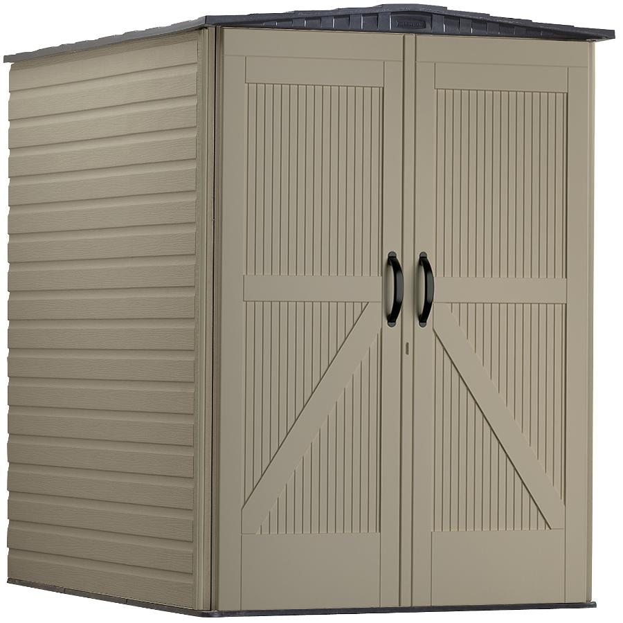 medium resolution of wiring a storage shed