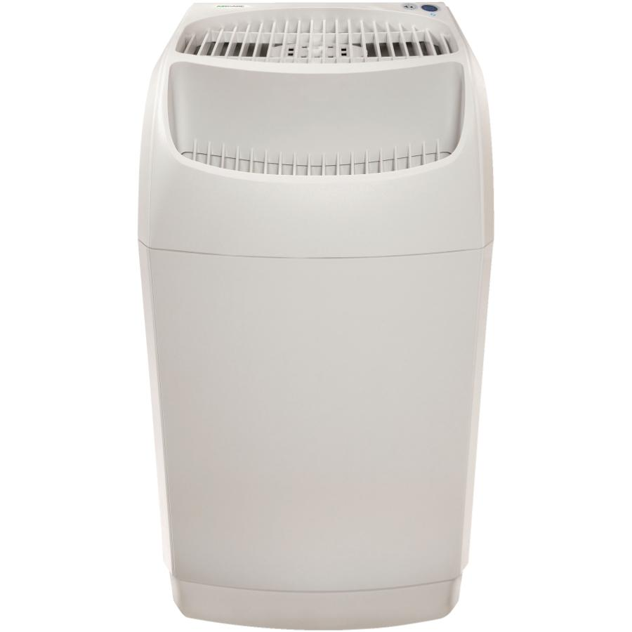 medium resolution of 2000 square foot console spacesaver tower humidifier