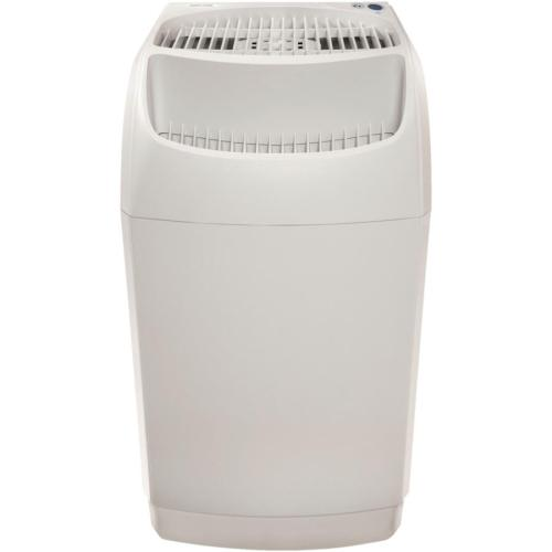small resolution of 2000 square foot console spacesaver tower humidifier